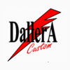 ADC Dallera Custom